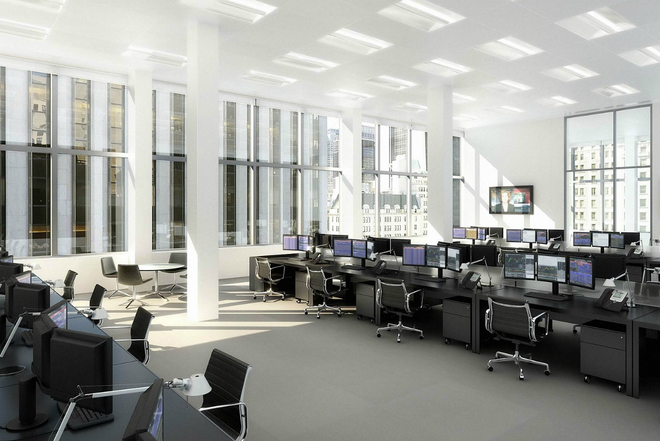 banker-office-space